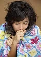 Obat Alamiah Sakit Tenggorokan
