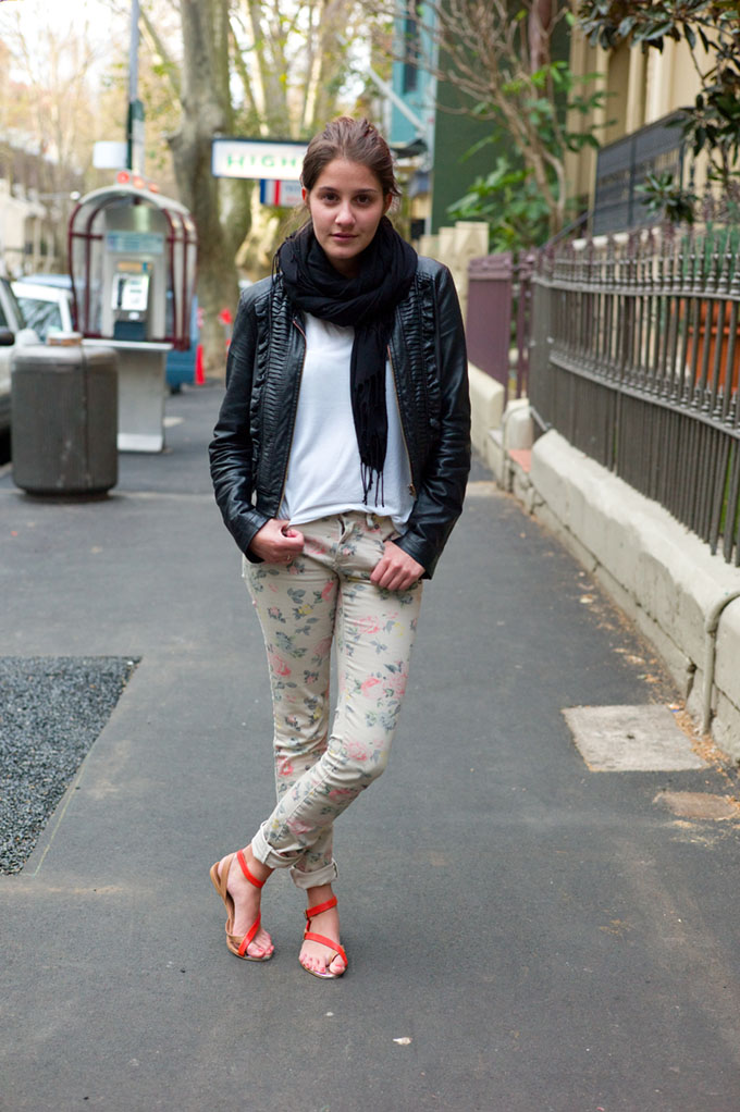 NZ street style, street style, street photography,Australian fashion, Swedish girls, Sydney street style, hot kiwi girls, kiwi fashion