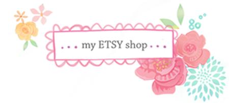 :shop: