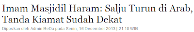 main-salju-iman-masjidil-haram-bloglazir.blogspot.com