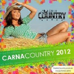 CarnaCountry 2012