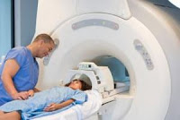 cara mengobati tumor di kepala