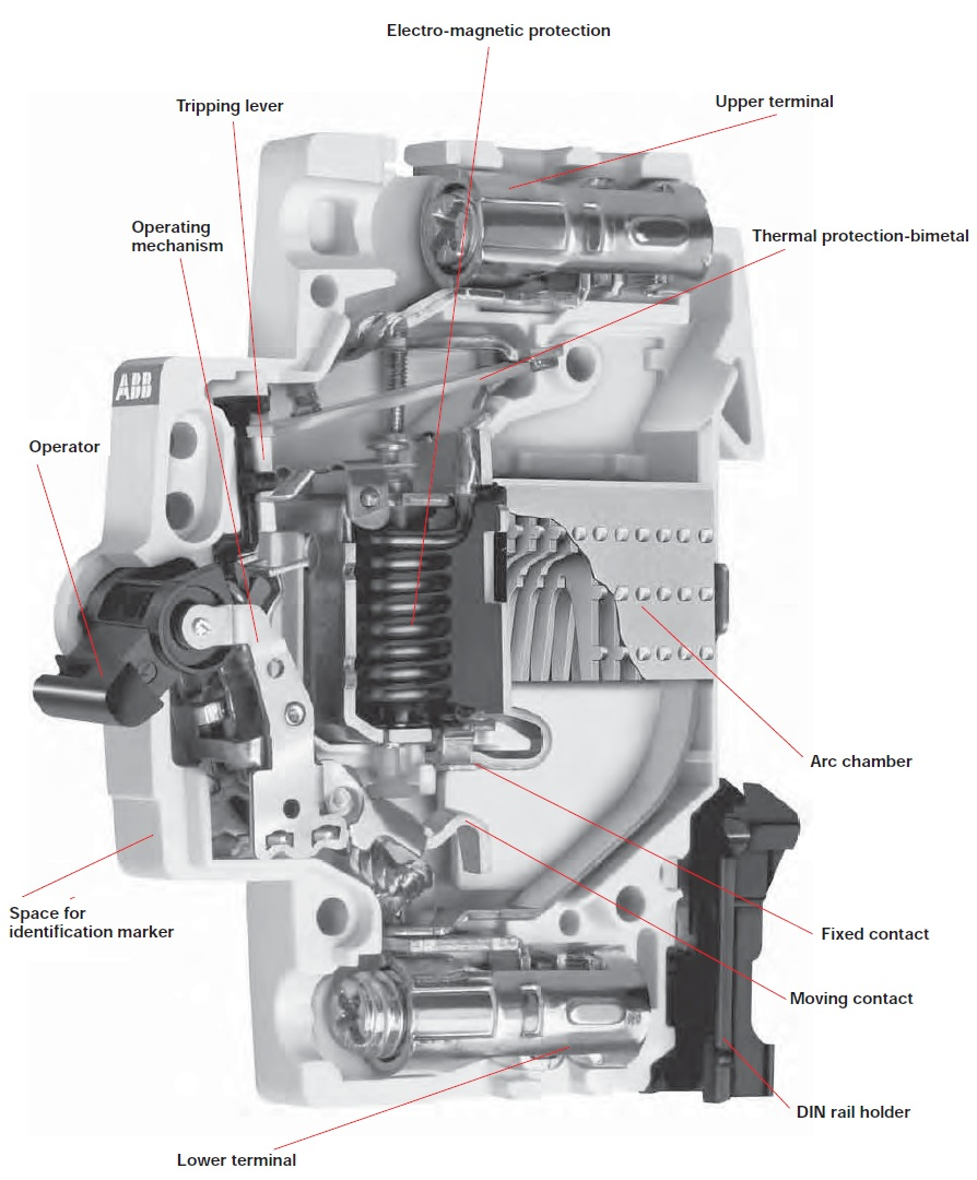 Bedini Motor Circuit Diagrams Guide And Troubleshooting Of Wiring Diagram 8 Pole Get Free Image About Schematic Window