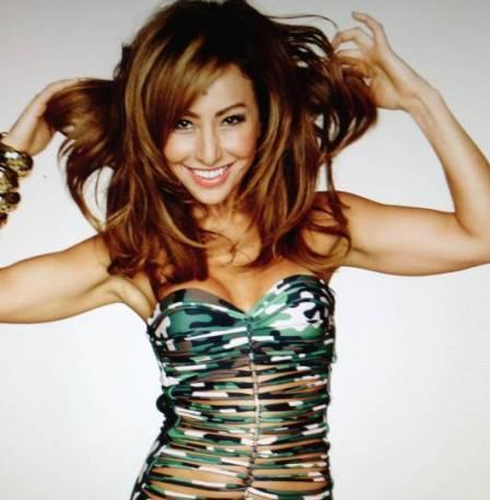 Sabrina Sato tem o corte mais pedido do momento, diz cabeleireiro