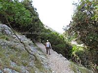 hodočašće Blaca Nerežišća slike otok Brač Online