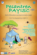 Pesantren PAYISC - 2011