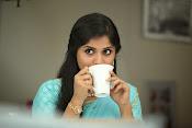 Chakkiligintha movie photos gallery-thumbnail-10