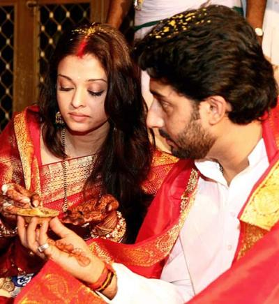 Wedding Photos Gallery on Rai Wedding Pictures Gallery Shadi Pics Is Sources Of Shadi Pictures