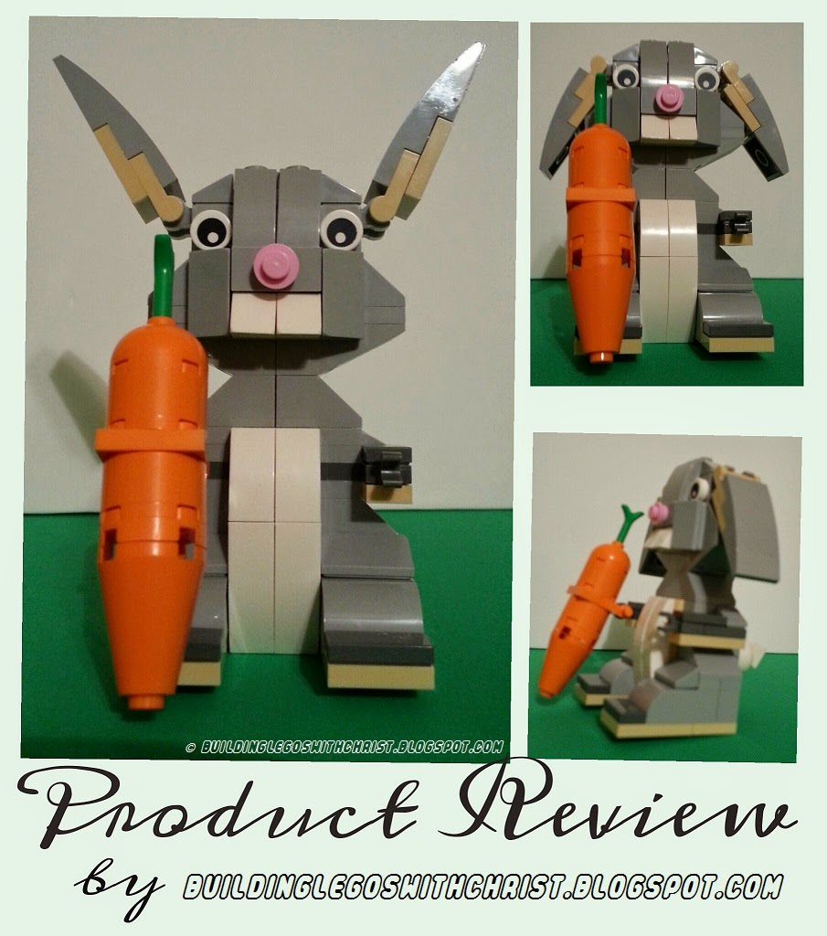 LEGO-40086-Product-Review