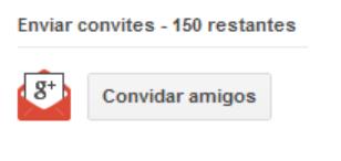 como-ganhar-um-convite-para-o-google+