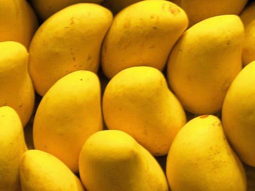 yellow peel фото
