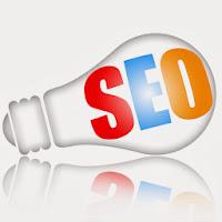 Cara Menigkatkan Kualitas Seo Blog