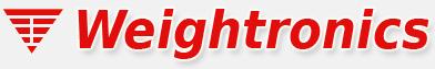Weightronics (India)
