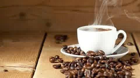 manfaat kopi untuk umur panjang
