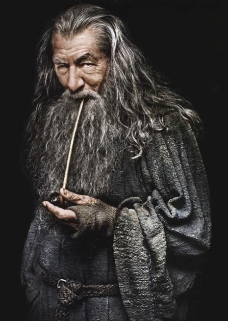Gandalf+-+Ian+Mckellen.jpg