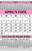 April&#39;s Fool (free eShort)