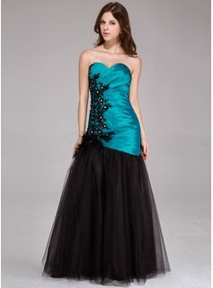 http://www.dressfirst.com/Mermaid-Sweetheart-Floor-Length-Taffeta-Tulle-Prom-Dress-With-Ruffle-Lace-Beading-Feather-Flower-S-022027374-g27374?pos=your_recent_history_6