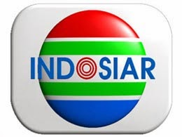 Indosiar TV Online Live Streaming HD