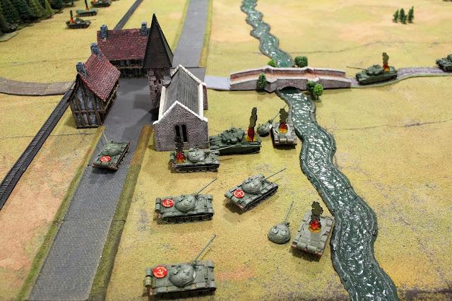 WW3: Team Yankee de Battlefront ! IMG_5229