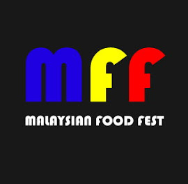 Malaysian Food Fest