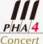 Roland LX15e digital piano PHAIV key action