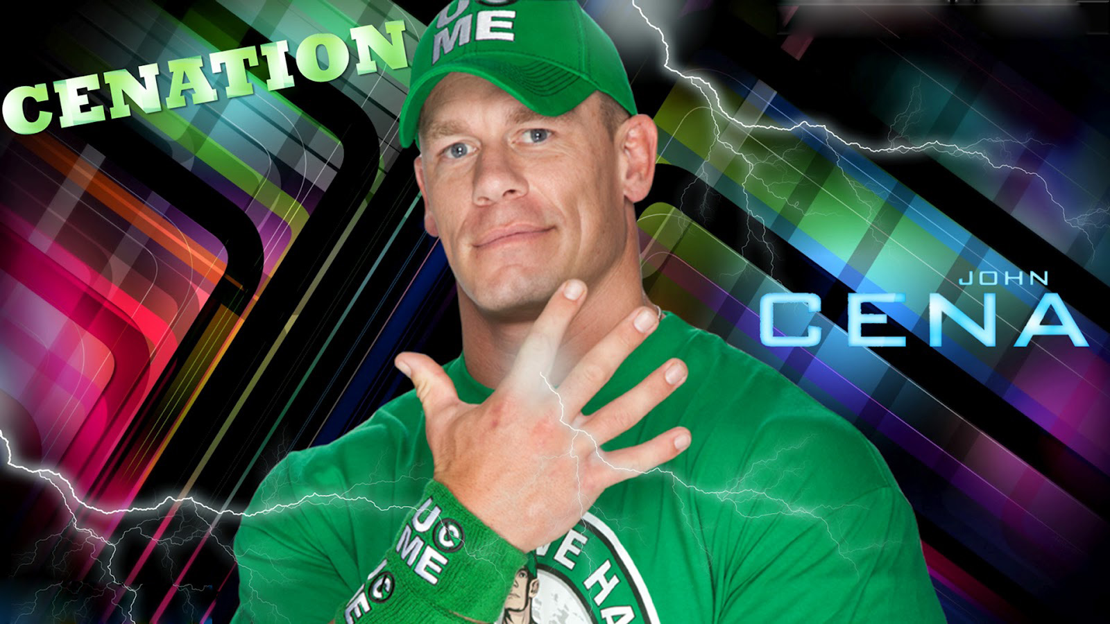 http://2.bp.blogspot.com/-gffPr1tSKEk/T7v9pNg97-I/AAAAAAAAC1g/2EQ9oY-rE-s/s1600/Cenation-Green-T-Shrit-Wallpaper.jpg