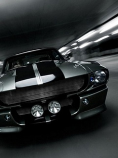 Download Wallpapers Carros Celular 240x320 Ds Wallpapers