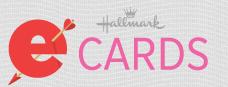 hallmark ecard logo