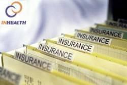 lowongan kerja inhealth insurance