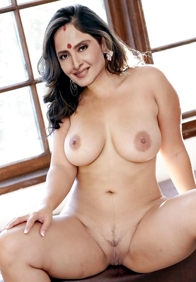 Opinion the Rekha naked n nude hot photos