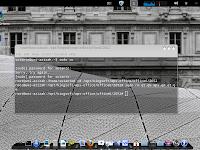 agar interface 'wps for linux' berbahasa inggris