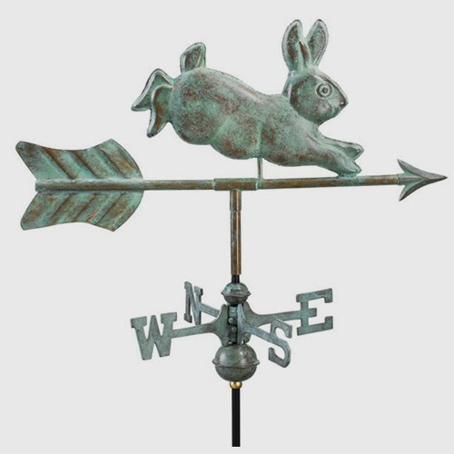 https://www.landngarden.com/Rabbit_Weathervane_p/gd-0a-29.htm