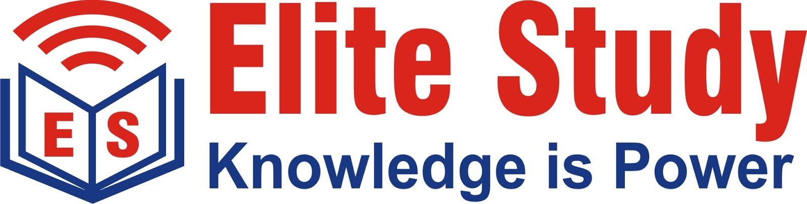 Elite Study