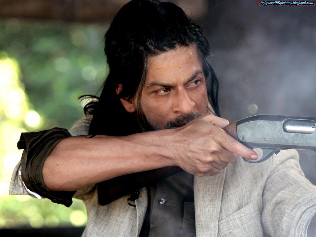 http://2.bp.blogspot.com/-gfmuKVoDNJg/T03VbS1zFfI/AAAAAAAAA4k/Z-cYqRVIktA/s1600/Shahrukh+Khan+Wallpaper+4.jpg