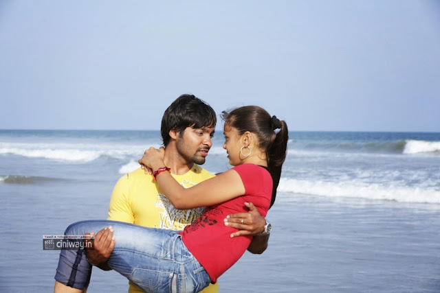 Tanu Nenu Mohammed Rafi Movie Stills