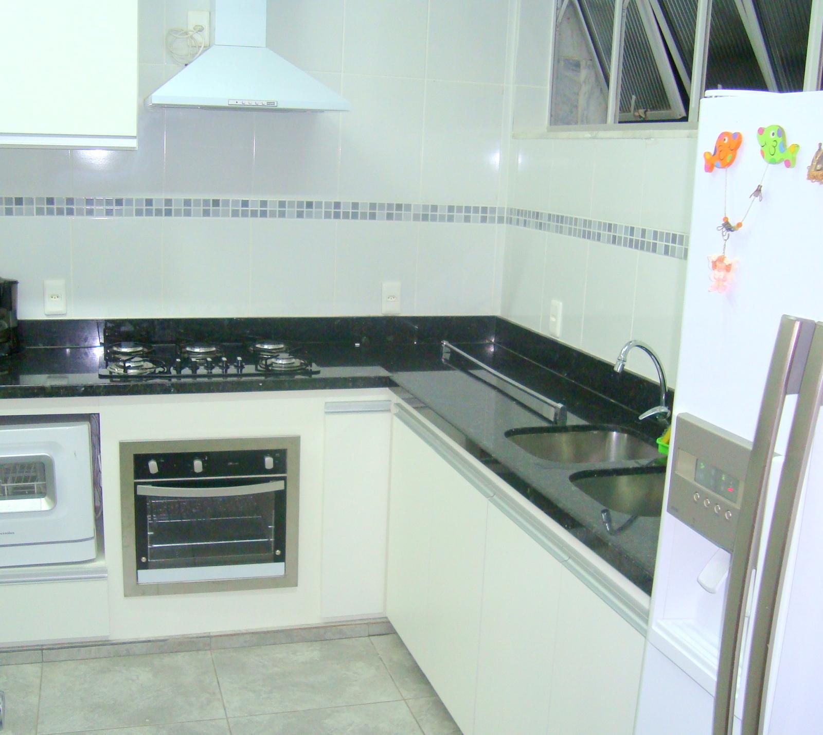 Marcenaria BH: Mais um modelo de cozinha feita com qualidade da  #55766D 1600 1429