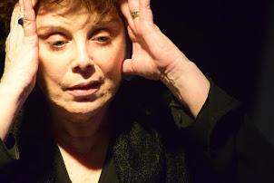 Miriam Martino