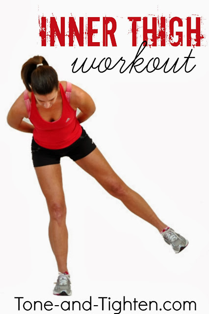 Video workout for beginners 01