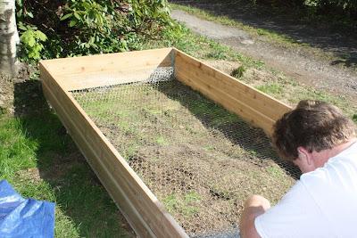 Landscaping supplies portage wi raised garden beds bottom lawn service valdosta ga landscape ...