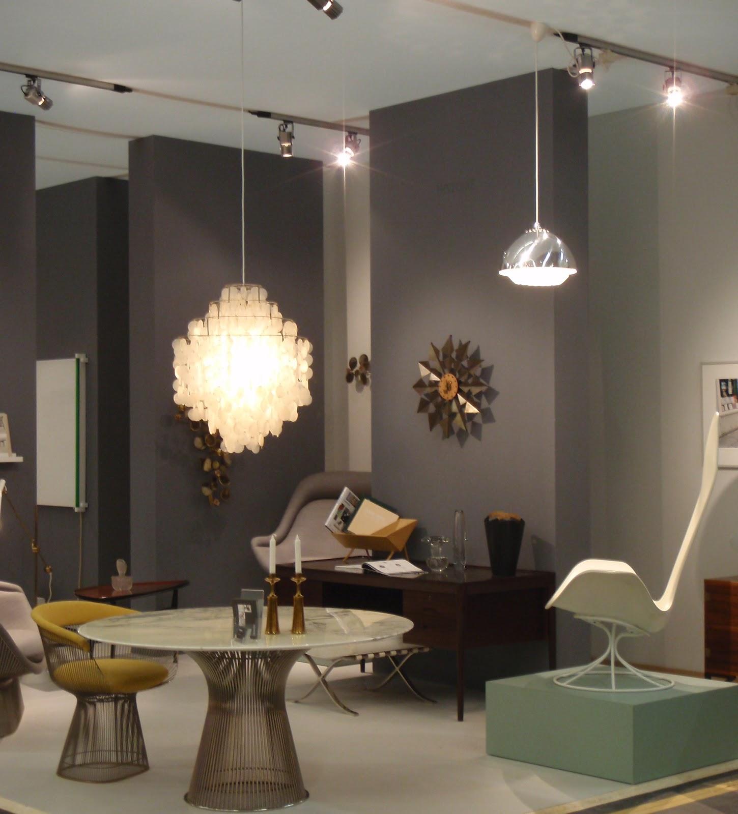 Loveisspeed Histoire Design Company Quality