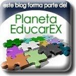 Formamos parte del Planeta EducarEX