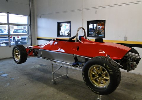 1981 van diemen rf 81 formula ford for sale cars. Cars Review. Best American Auto & Cars Review