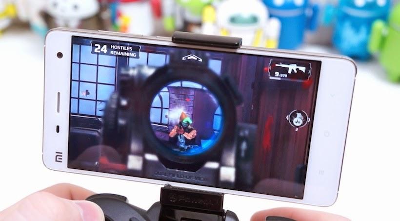 Hp Android Terbaik Untuk Bermain Game Update Game