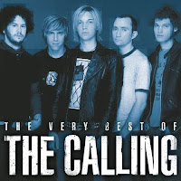 [2011] - The Very Best Of The Calling