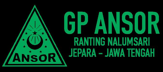 Tentang GP Ansor Ranting Nalumsari