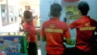 VIDEO: Suasana Dapur Bakso Benhil di salah satu cabang bisa di klik di gambar di bawah ini