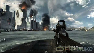 download call of duty 4 modern warfare 3 free full version