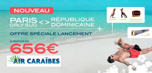 03 01 2012 04 01 2012 air bons plans - Vol paris port au prince air caraibes ...