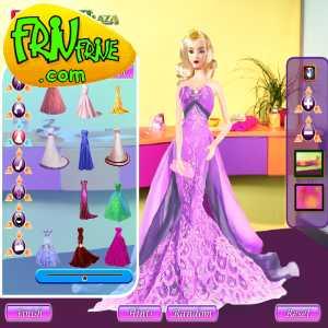 250+jogos+friv+2+frive+2+4+jogos+da+disney+jogos+de+vestir+barbie+pro