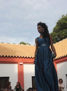 vestidozul-dpitimini-fashion-week-larinconada